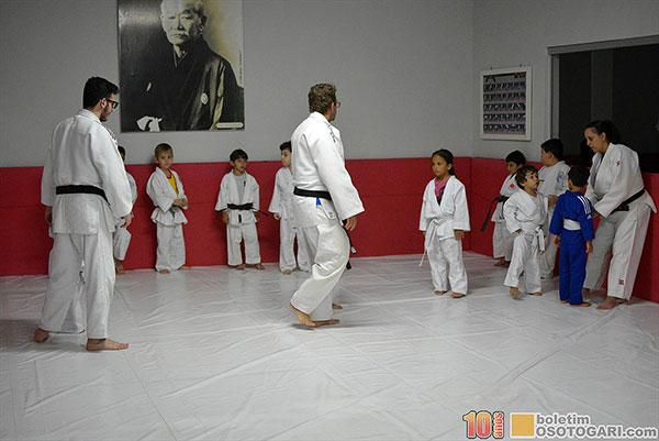 JudoPocketIntegration2018-(67)