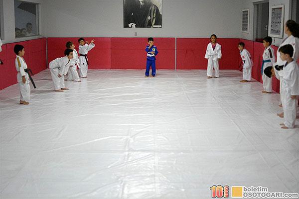 JudoPocketIntegration2018-(68)