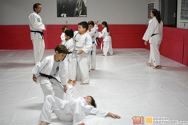 JudoPocketIntegration2018-(73)