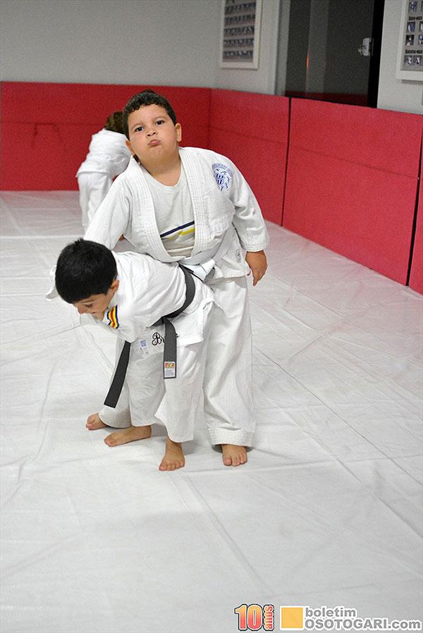 JudoPocketIntegration2018-(83)
