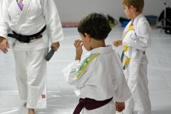 JudoPocketIntegration2018-(103)