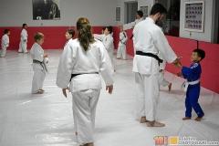 JudoPocketIntegration2018-(106)