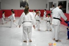 JudoPocketIntegration2018-(108)