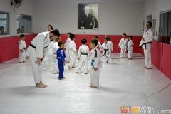JudoPocketIntegration2018-(110)