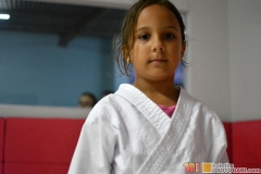JudoPocketIntegration2018-(118)