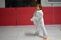 JudoPocketIntegration2018-(120)