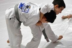 JudoPocketIntegration2018-(291)