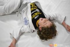 JudoPocketIntegration2018-(292)