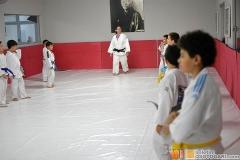 JudoPocketIntegration2018-(295)