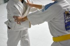 JudoPocketIntegration2018-(297)
