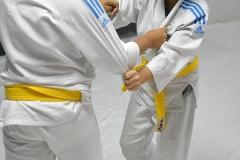 JudoPocketIntegration2018-(301)