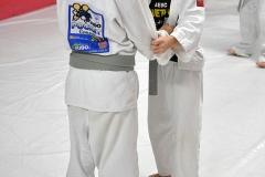 JudoPocketIntegration2018-(303)