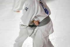 JudoPocketIntegration2018-(305)
