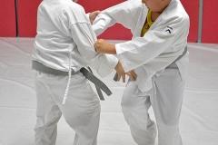 JudoPocketIntegration2018-(307)