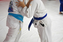 JudoPocketIntegration2018-(309)