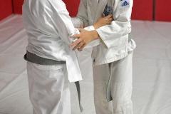 JudoPocketIntegration2018-(312)
