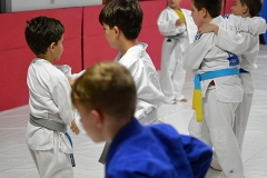 JudoPocketIntegration2018-(314)