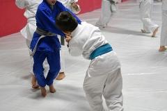 JudoPocketIntegration2018-(316)