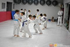 JudoPocketIntegration2018-(317)