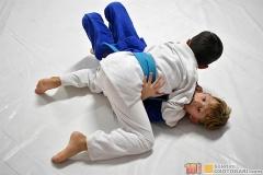JudoPocketIntegration2018-(323)