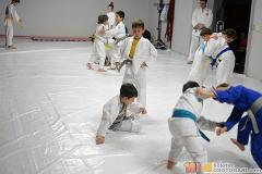 JudoPocketIntegration2018-(325)