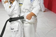 JudoPocketIntegration2018-(84)