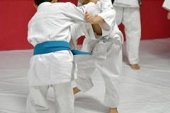 JudoPocketIntegration2018-(86)