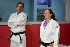 JudoPocketIntegration2018-(94)