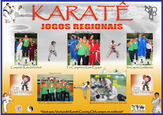 cartaz-jogos-regionais-2011-resultado