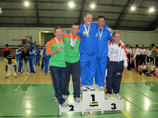 vice-campeoes-geral-masculino-copia