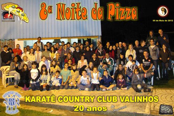 noite-da-pizza-8-2012-pos-ii