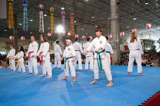 festival_do_japao_2011_-_dia_3_parte_1_-_142