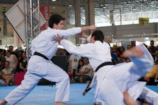 festival_do_japao_2011_-_dia_3_parte_1_-_146