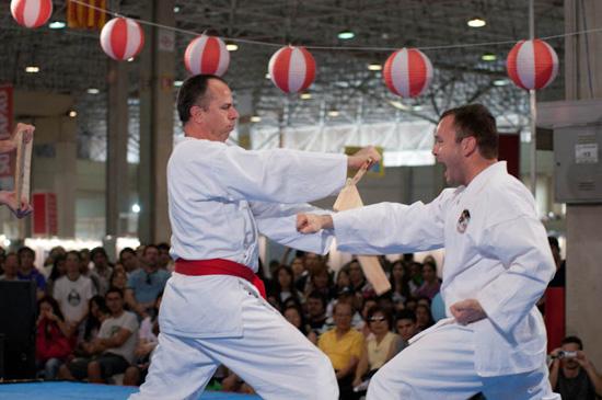 festival_do_japao_2011_-_dia_3_parte_1_-_150