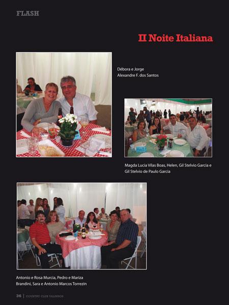 pagina36