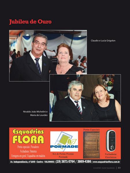 pagina37