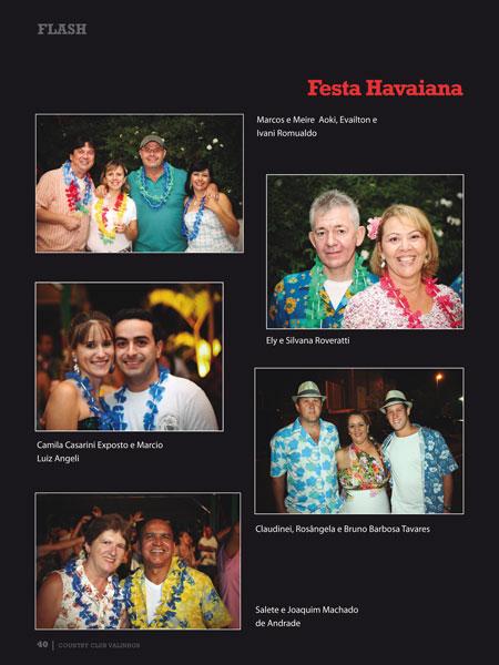 pagina40