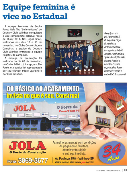 pagina45