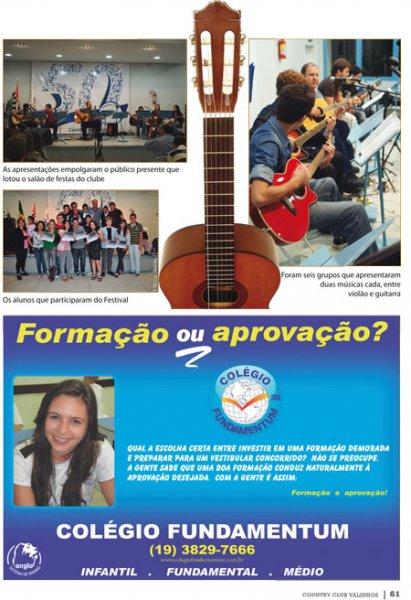 pagina61