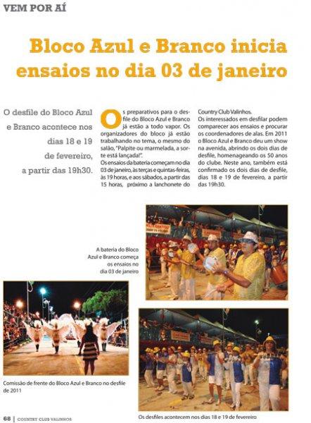 pagina68
