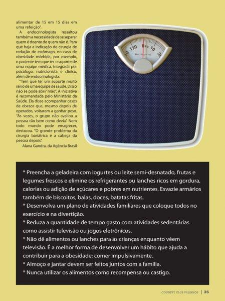 pagina35