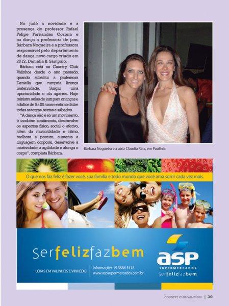 pagina39