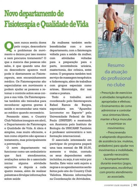 pagina55