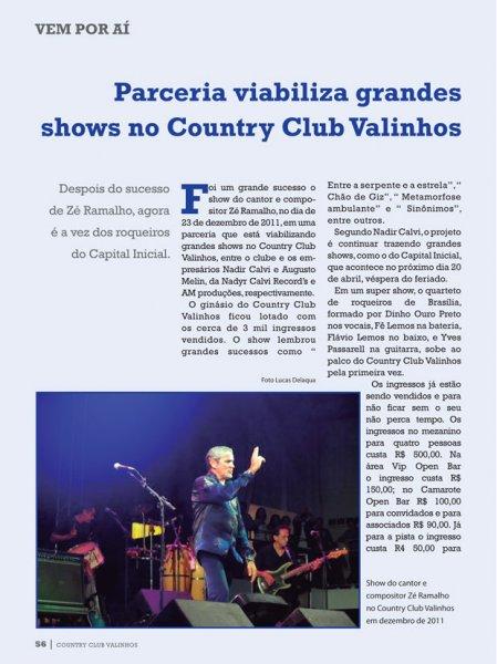 pagina56