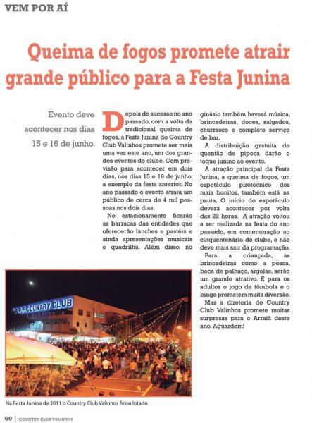 pagina60