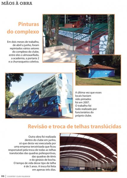 pagina06