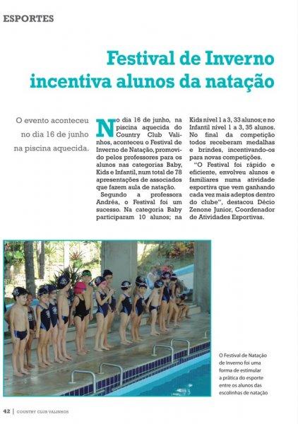 pagina42