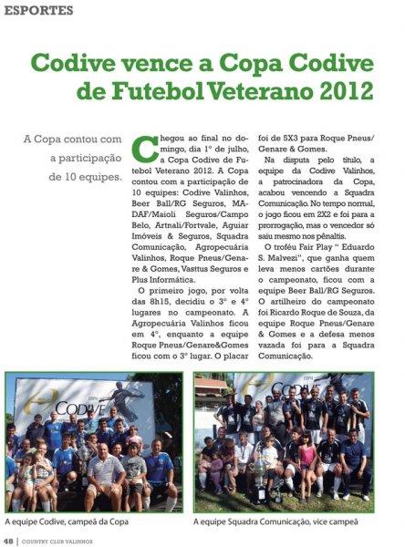 pagina48