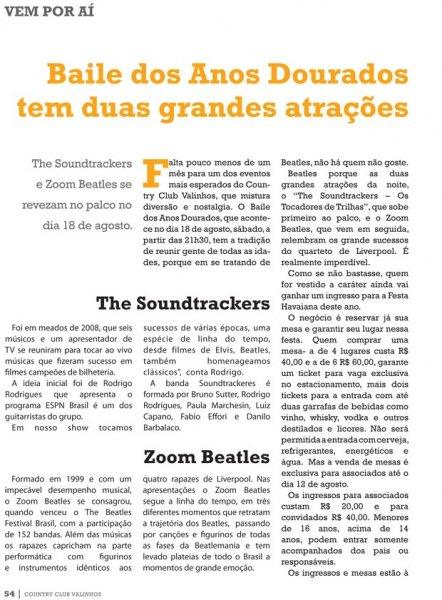 pagina54