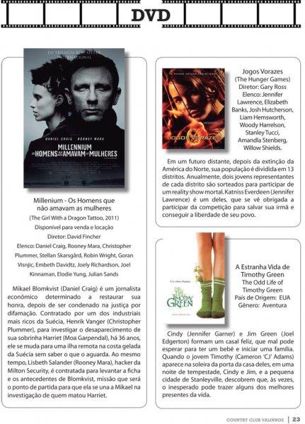pagina23